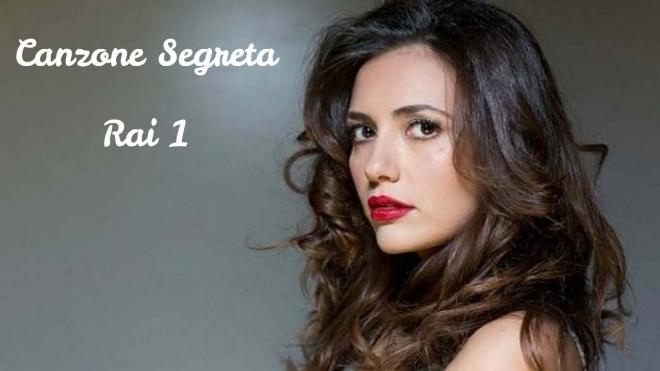 Canzone-Segreta-Rai-1