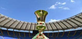 Coppa-Italia-2020/21-Rai-1