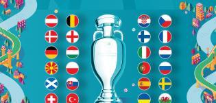 Calcio:-Euro-2020-Rai-1