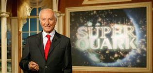 SuperQuark-Rai-1