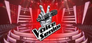 The-Voice-Senior-Rai-1