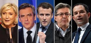 Speciale-Elezioni-Presidenzia...-Rai-2