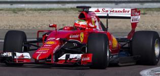F1-Campionato-Mondiale-2017-Rai-2