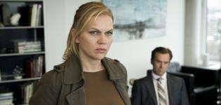 Helen-Dorn-Una-falsa-testimonianza-Rai-2