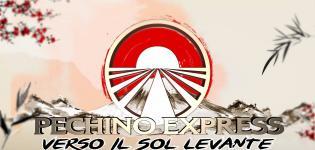 Pechino-Express---Verso-il-So...-Rai-2