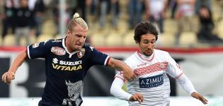 Calcio:-Tim-Cup---Coppa-Italia...-Rai-2