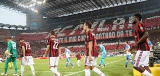 Calcio:-Tim-Cup-Coppa-Italia...-Rai-2
