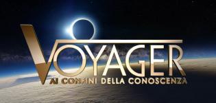 Voyager---Ai-confini-della-conoscenza-Rai-2
