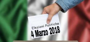 Parlamento-Elezioni-Politiche-2018---Conferenza-stampa-Rai-2