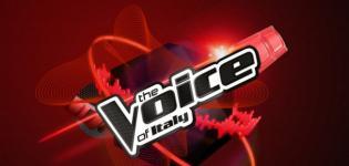 The-Voice-Of-Italy-Rai-2