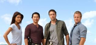 Hawaii-Five-0-Rai-2