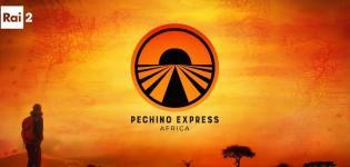 Pechino-Express-Avventura-in...-Rai-2