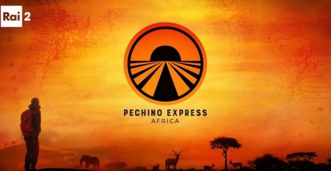 Pechino-Express---Avventura-in-Africa-Rai-2