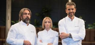 Il-Ristorante-degli-Chef-Rai-2