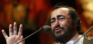 Unici:-Luciano-Pavarotti-Un...-Rai-2