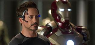 Iron-Man-3-Rai-2