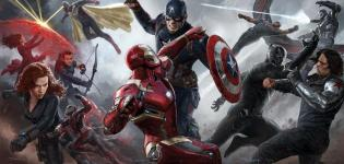 Captain-America:-Civil-War-Rai-2