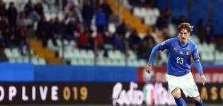 Calcio---Europei-2019-Under-21-Rai-2