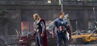 The-Avengers-Rai-2