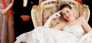 Pretty-Princess-Rai-2
