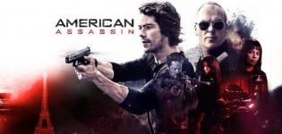 American-Assassin-Rai-2