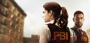 F.B.I.-Rai-2
