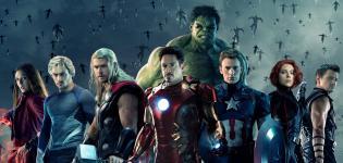 Avengers:-Age-of-Ultron-Rai-2
