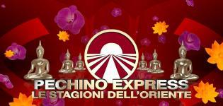 Pechino-Express---Le-Stagioni...-Rai-2