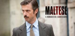 Maltese-Il-romanzo-del-commissario-Rai-2