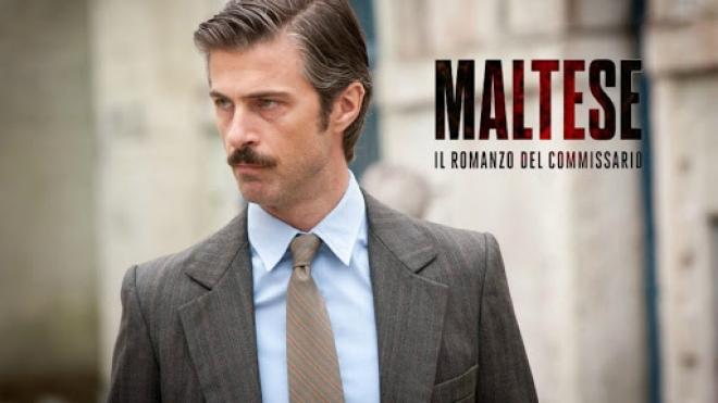 Maltese---Il-romanzo-del-commissario-Rai-2