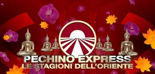 Pechino-Express-Le-Stagioni...-Rai-2