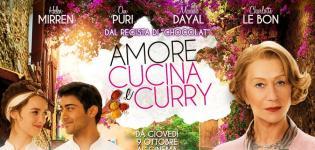 Amore,-cucina-e-curry-Rai-2