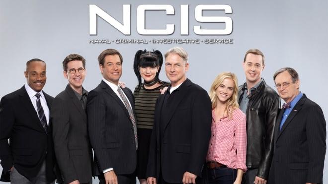 N.C.I.S.-Los-Angeles-Rai-2