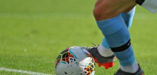 Calcio:-Coppa-Italia-2020/21-Rai-2