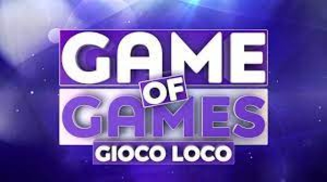 Games-of-Games---Gioco-Loco-Rai-2
