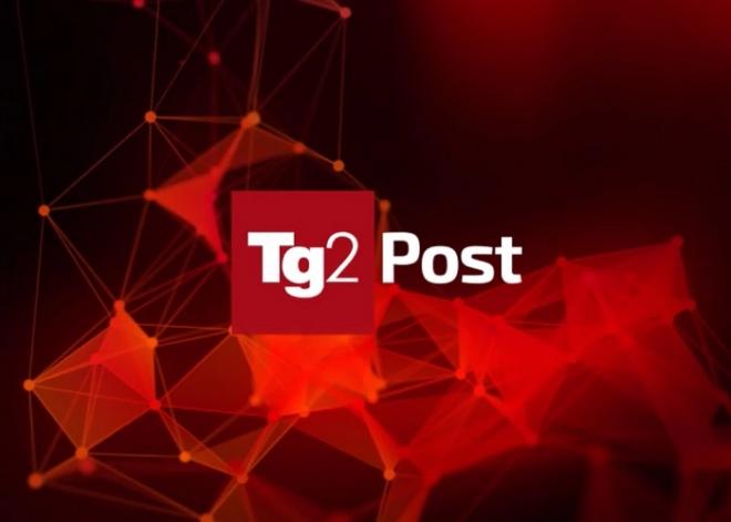 TG2-Post---Speciale-Ballottaggi-Elezioni-Rai-2