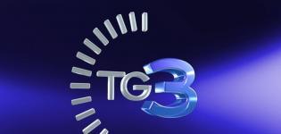 Speciale-TG3:-In-ricordo-del-...-Rai-3