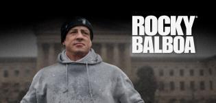 Rocky-Balboa-Rai-3