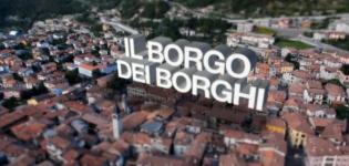 Il-borgo-dei-borghi-Rai-3