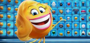 Emoji-Rai-3