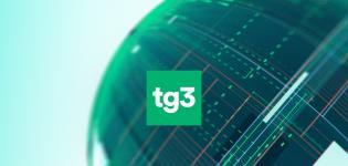 Speciale-TG3-Rai-3