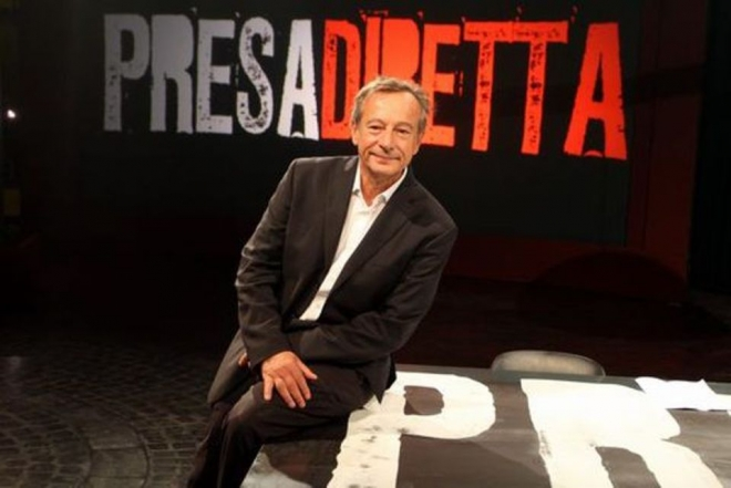 Presa-Diretta-Rai-3