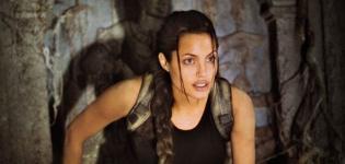 Tomb-Raider:-la-culla-della-vita-Rai-4
