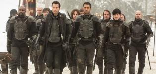 The-Last-Knights-Rai-4