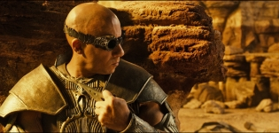 Riddick-Rai-4
