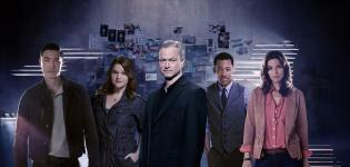 Criminal-Minds-X-Rai-4