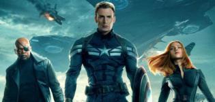 Captain-America:-The-Winter-Soldier-Rai-4