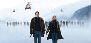 X-Files:-voglio-crederci-Rai-4