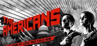 The-Americans-II-Rai-4