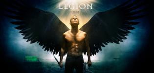 Legion-Rai-4